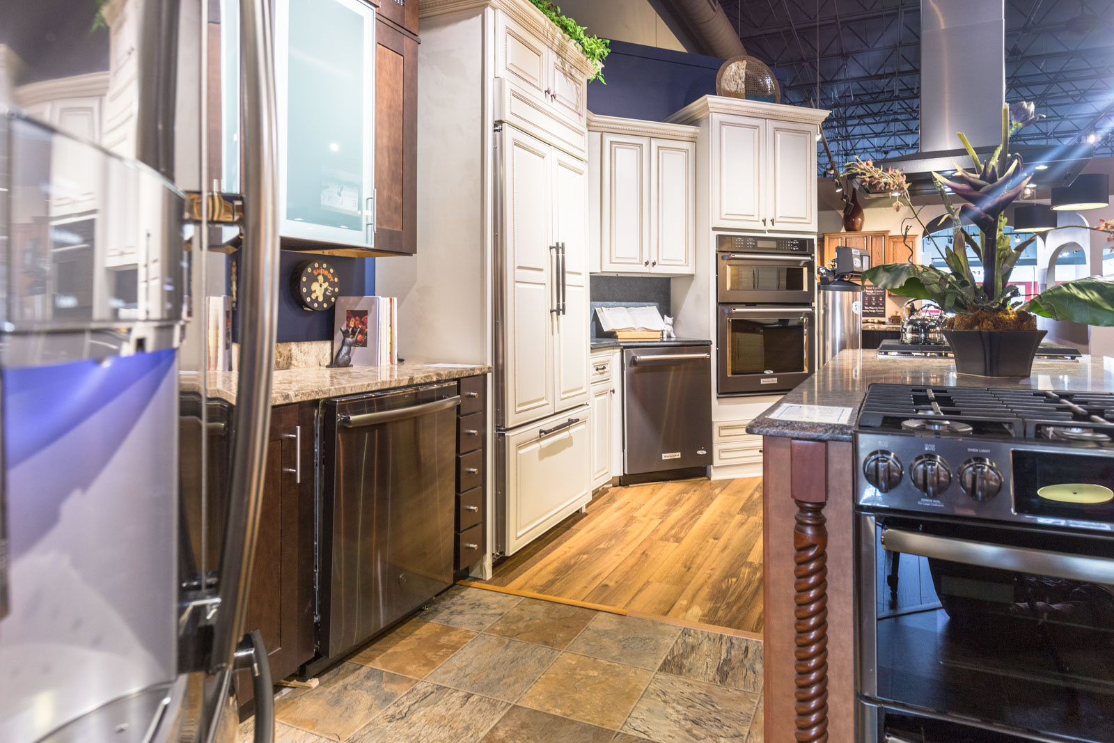 Twin Cities Kitchen Appliance Supplier